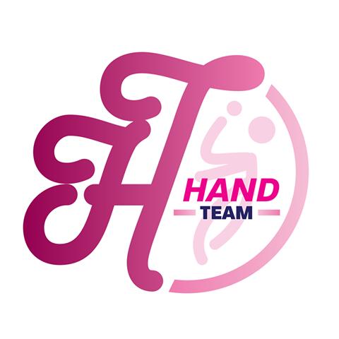 Handteam