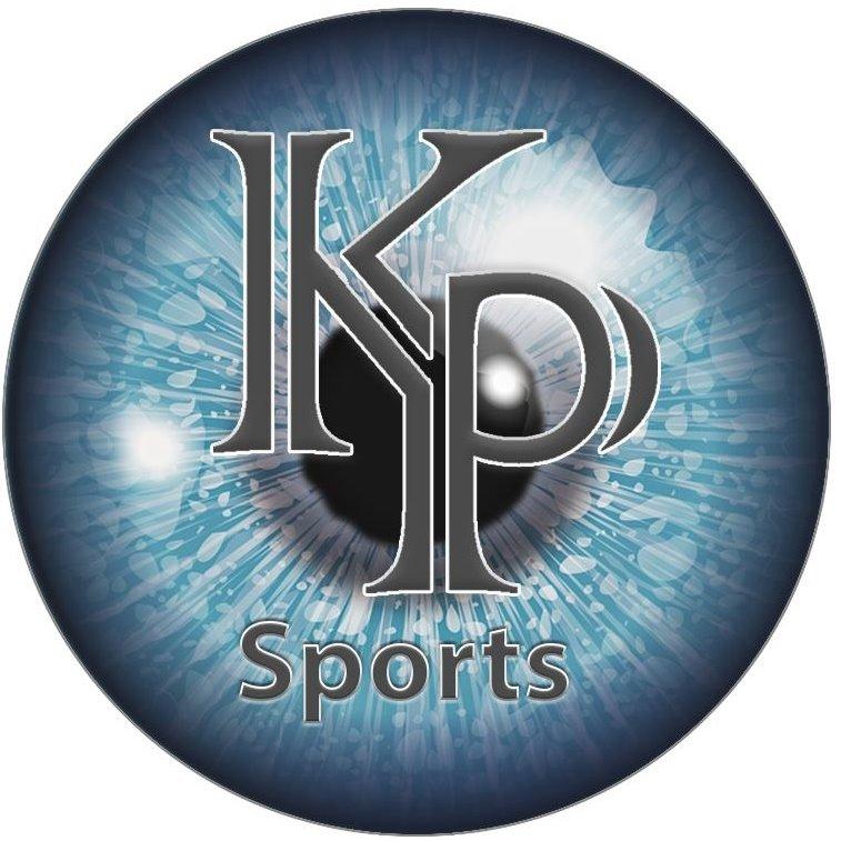 Kristo Sports
