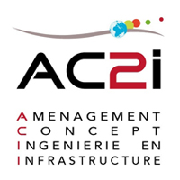ACE2I