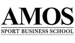Amos Business School