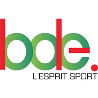 BDE SPORTS