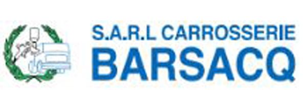 Carrosserie Barsacq