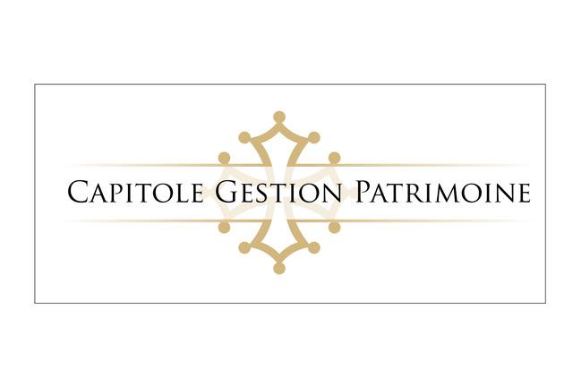 Capitole Gestion Patrimoine