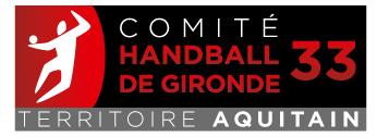 Comité Gironde