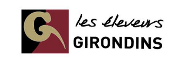 Eleveurs Girondins