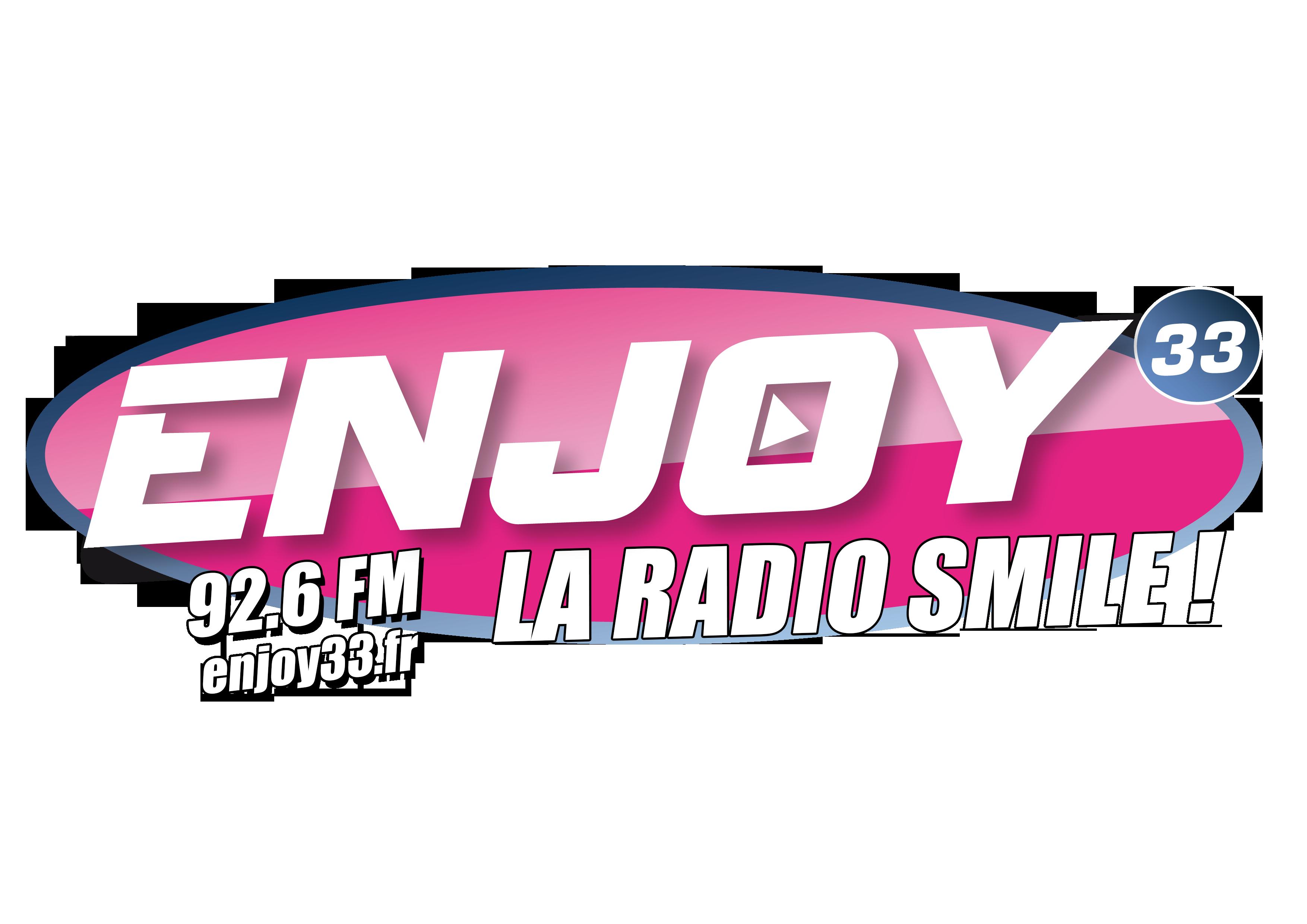 Enjoy33