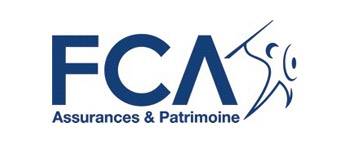 FCA Assurances