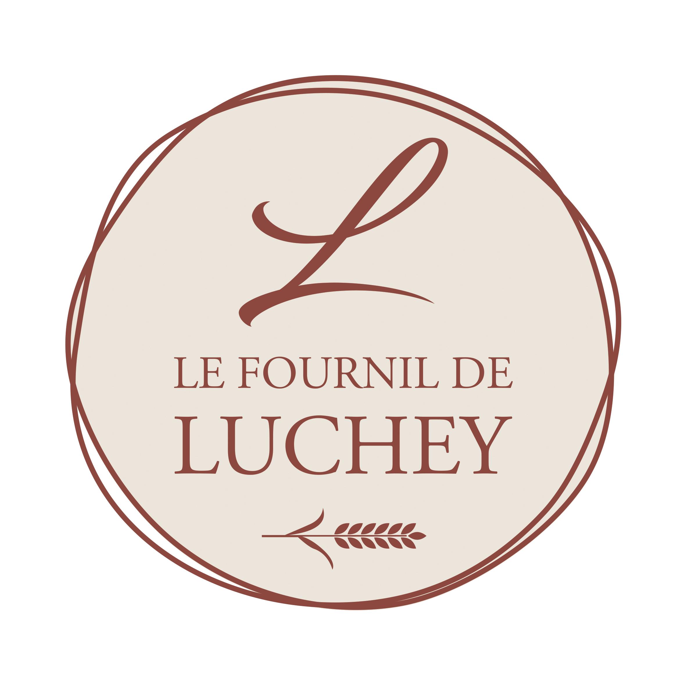 Fournil Luchey