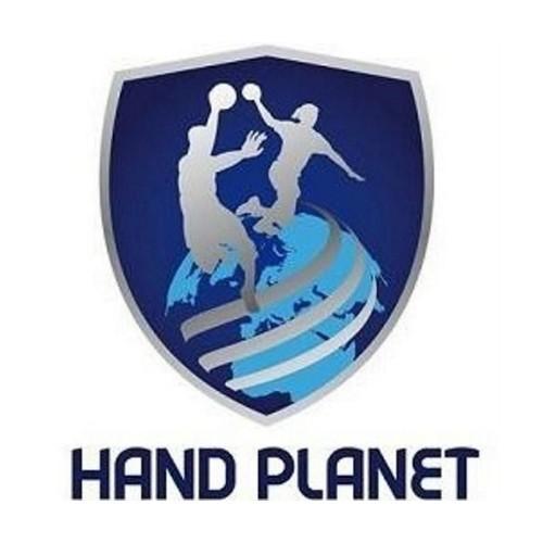 HandPlanet