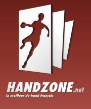 Handzone
