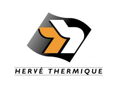 Herve Thermique
