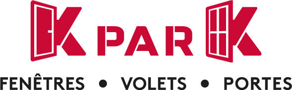 KparK