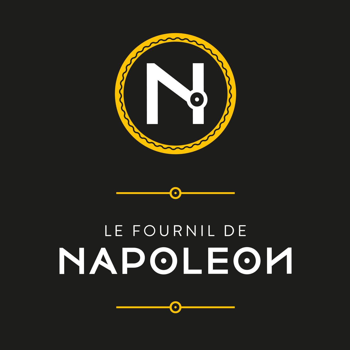 Fournil Napoleon