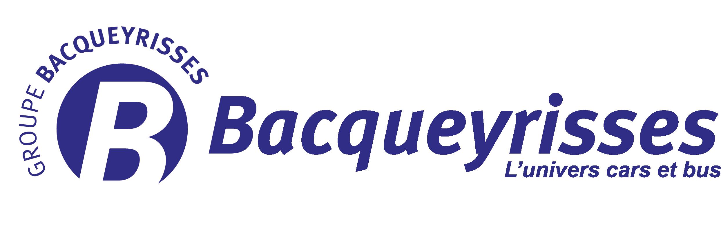Bacqueyrisses
