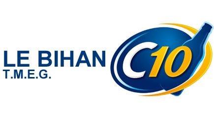 Le Bihan C10