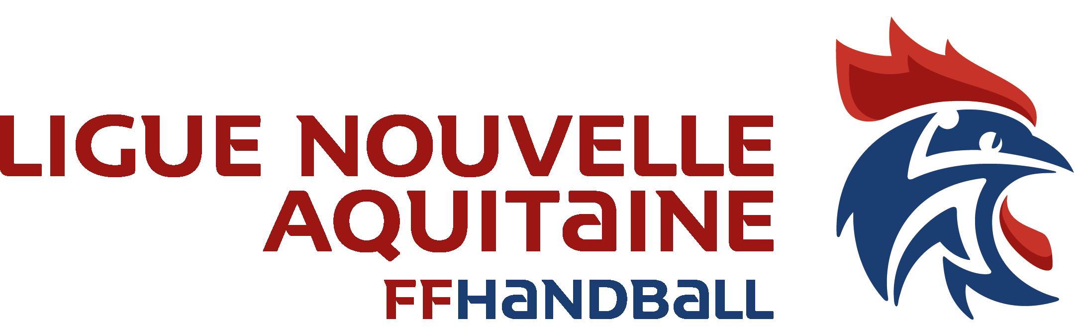 Ligue Aquitaine