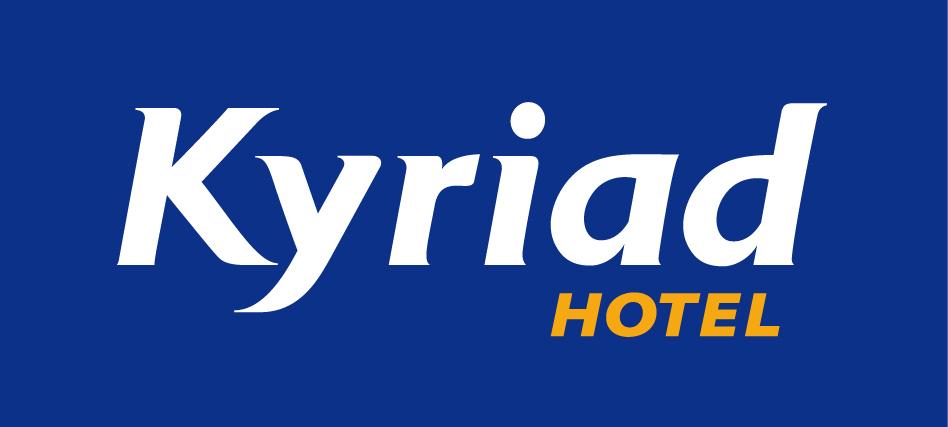 Kyriad Mérignac Aéroport