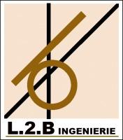 L2B Ingénierie