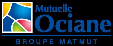 Mutuelle Ociane