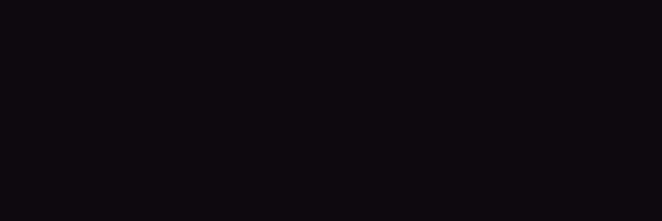 Asklepian