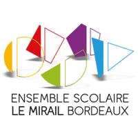 Le Mirail