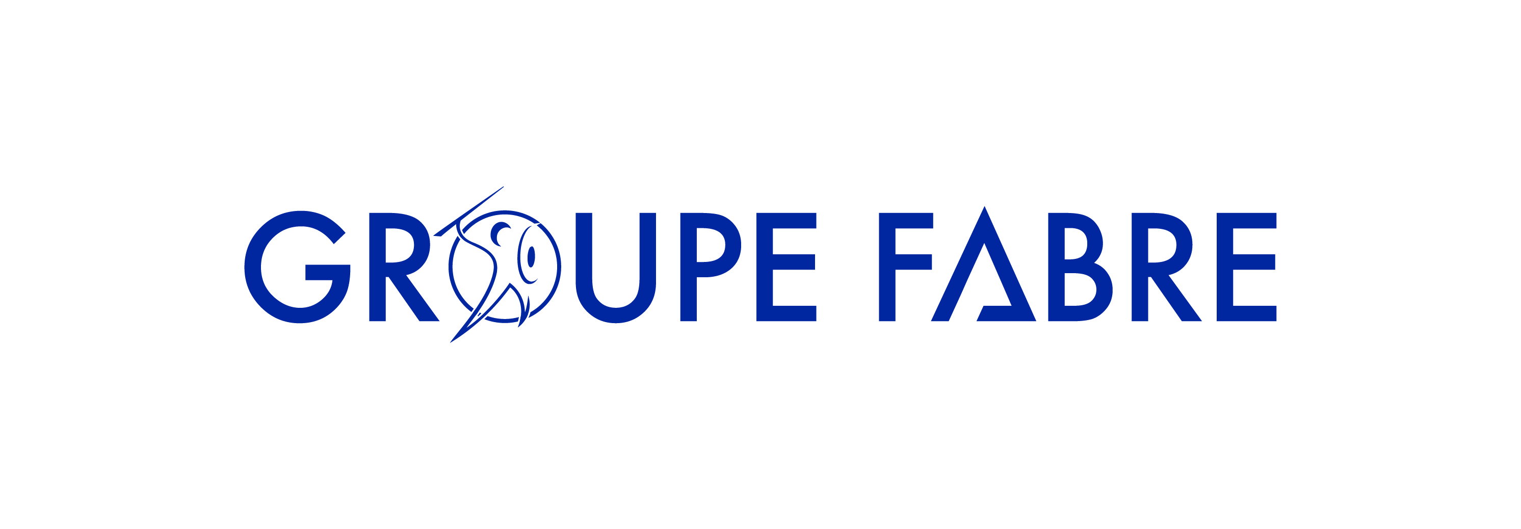 Groupe Fabre