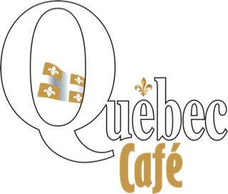 P'Tit Quebec