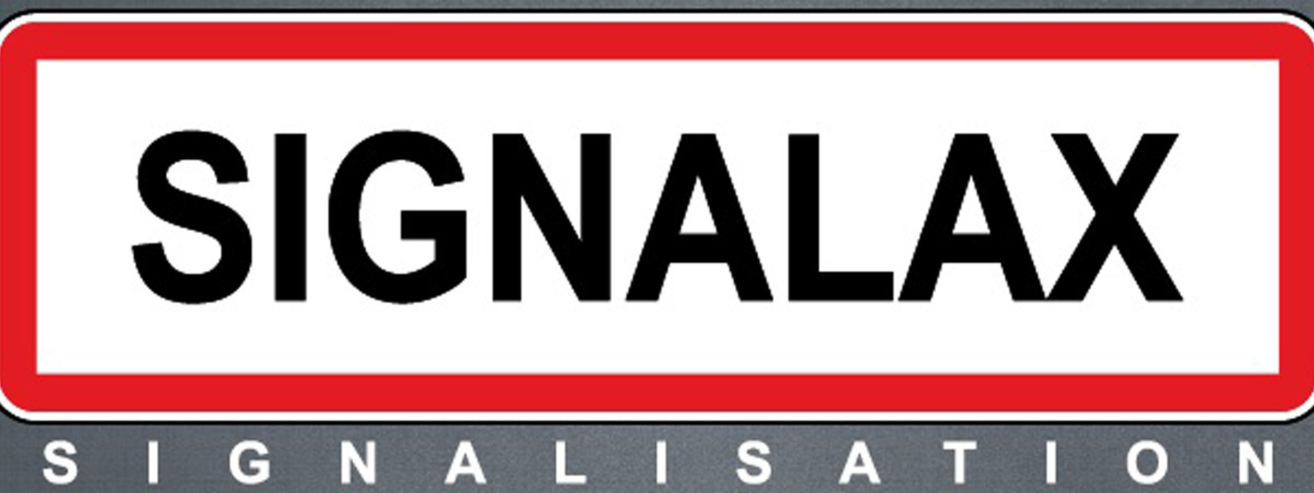 Signalax