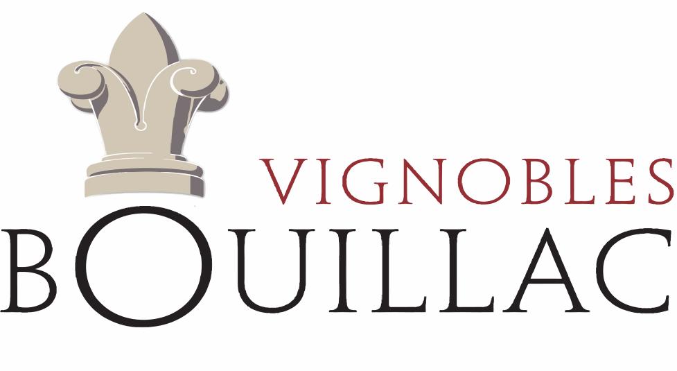 Vignobles Bouillac