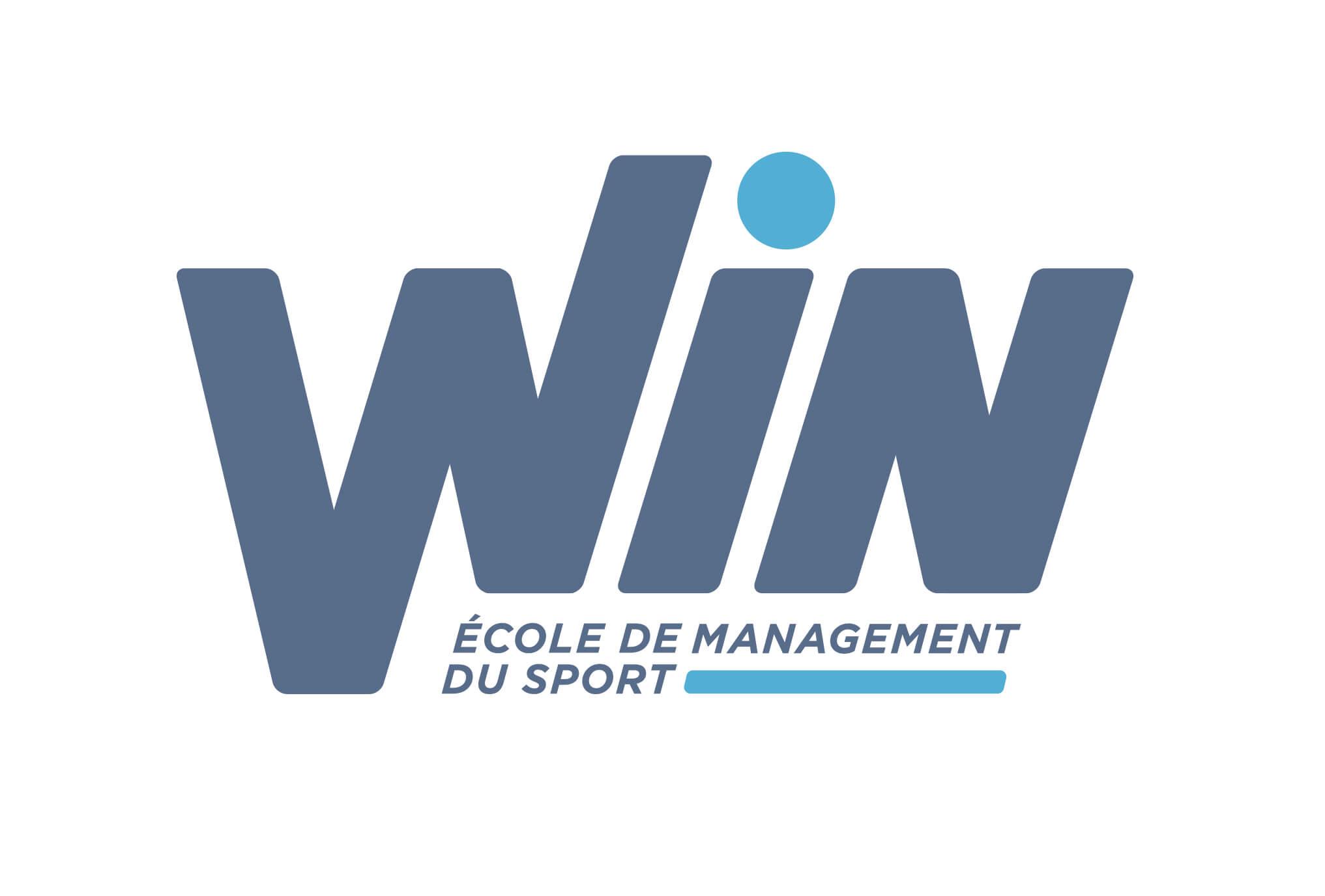 Win Sport School