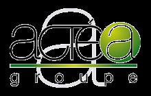 Actea Groupe