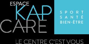 Kap Care