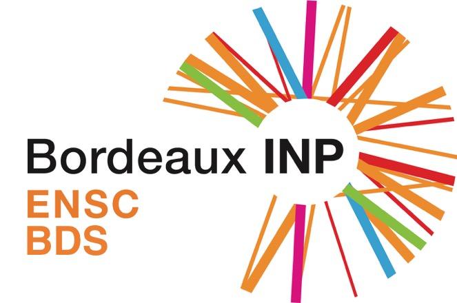 Bordeaux INP