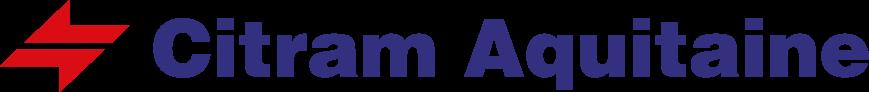 Citram Aquitaine