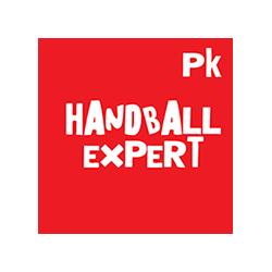 PK Handball Expert