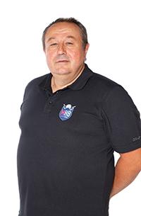 Frédéric BALSSA
