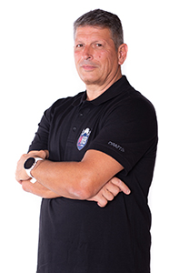 Philippe CARRARA