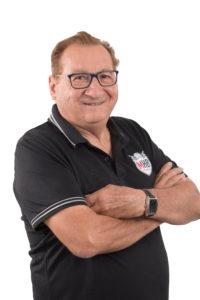 Jean-Pierre GIMENO