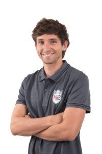 Sylvain MENDEZ