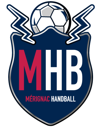 Mérignac HandBall