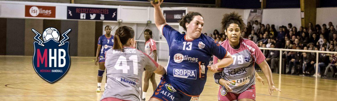 Tiphaine Olivar: un exemple de formation