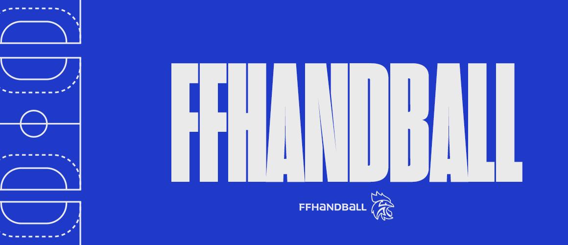 Licence 2020-21: le certificat médical nécessaire pour la pratique du handball