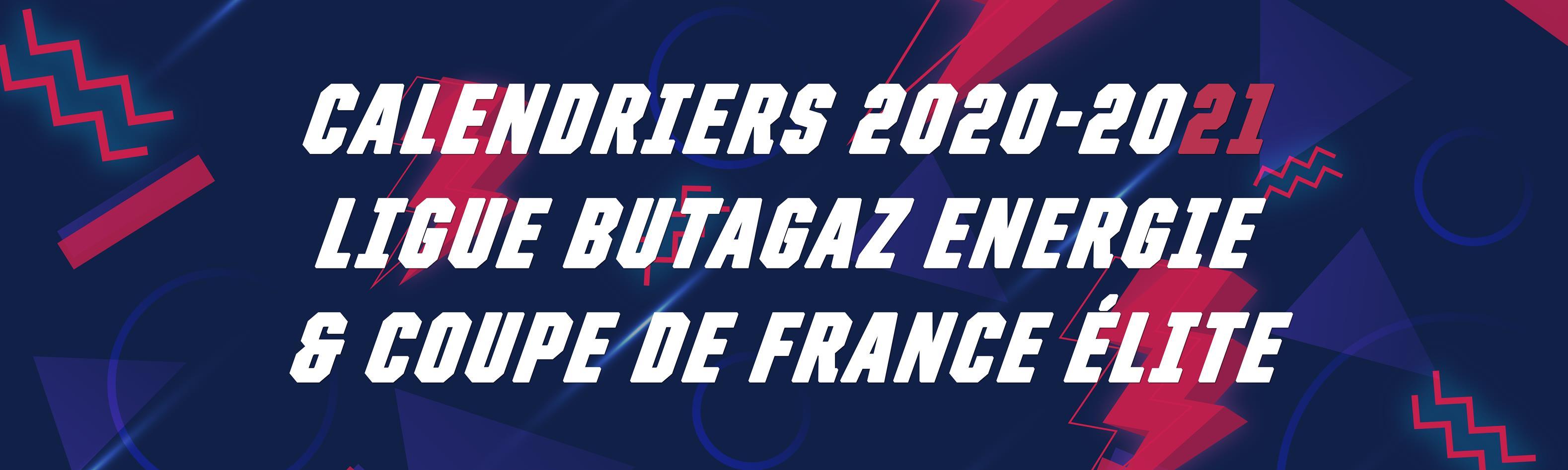 Calendriers 2020 2021 du Mérignac Handball   Mérignac HandBall