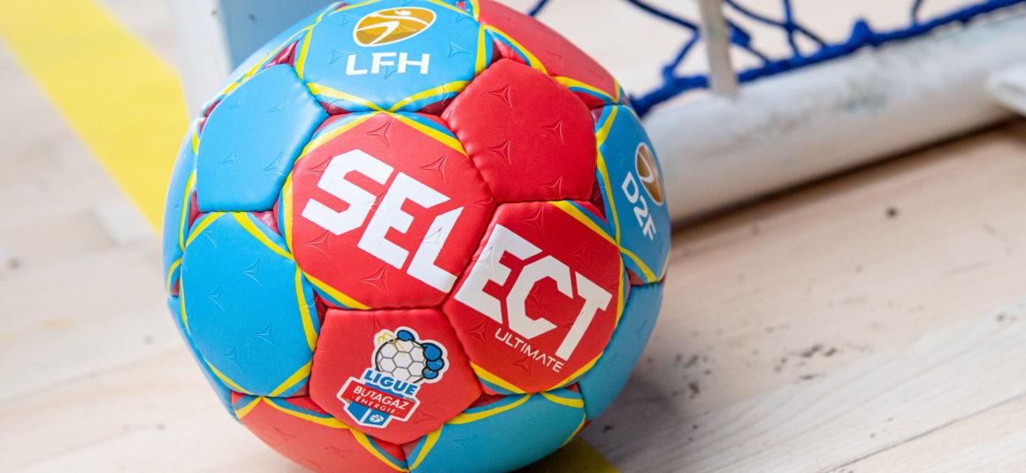Organisation et Commissions – Mérignac Handball