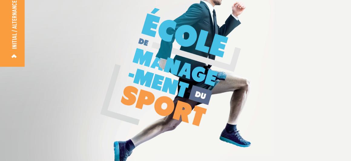 Portes Ouvertes Win Sport School Bordeaux