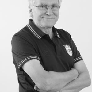 Hervé-Léopold Voinier, Président du MHB de 2014 à 2018, nous a quitté
