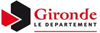 Gironde-Site