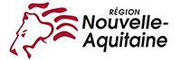 Nouvelle-Aquitaine-Site