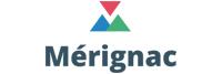 Logo Merignac Site